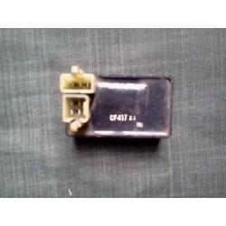 Boitier d'allumage CDI HONDA 125 CM