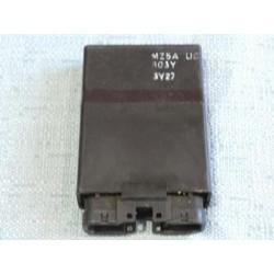 Boitier CDI HONDA 750 VFR