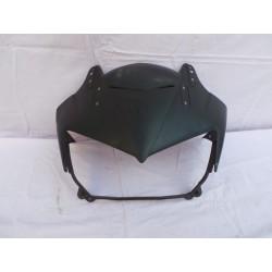 Carénage tête de fourche HONDA XLV 1000 Varadero