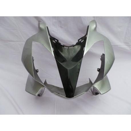 Tête de fourche pour HONDA VFR 800 V-Tec