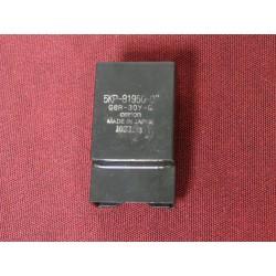 Relais OMRON 5KP-81950-00 pour YAMAHA 600 Fazer