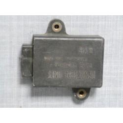 Calculateur d'allumage YAMAHA 250 SR
