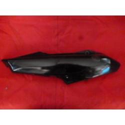 Demi coque arrière droite Yamaha Fazer 600 1998