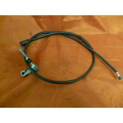 Cable d'embrayage Suzuki 600 Bandit