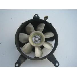 Ventilateur KAWASAKI 900 GPZ