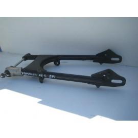 Bras Oscillant Yamaha 125 SR