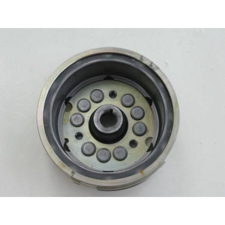 Rotor d'alternateur Kawasaki ER 5