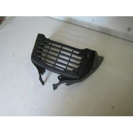 Enjoliveur cache radiateur (3 pièces)  DEALIM 125 Roadwin