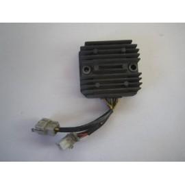 Régulateur pour HONDA XLV600 - XRV 650 - XRV 750