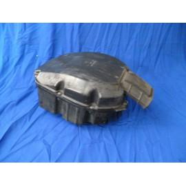 Boîtier de filtre à air pour HONDA XLV 1000 VARADERO