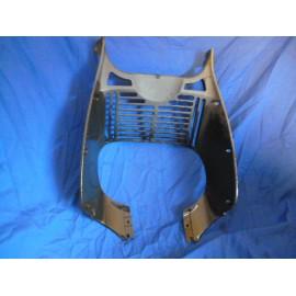 Protection radiateur pour HONDA XLV 125 VARADERO