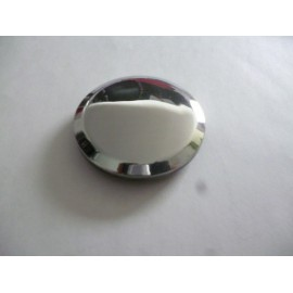 Bouchon de bras oscillant Suzuki 600 Bandit