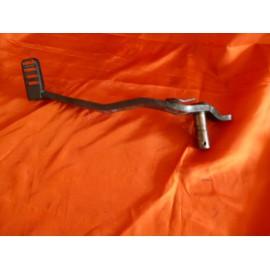 P�dale de frein XLV 125 Varadero