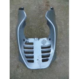Face avant inférieure Honda S-Wing 125