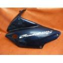 Demi tête de fourche gauche Suzuki Bandit 600/1200