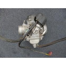 Carburateur APRILIA 125 Atlantic