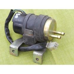 Pompe à essence PIAGGIO 250 X9
