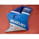 Flanc de carénage droit Suzuki RG V 250