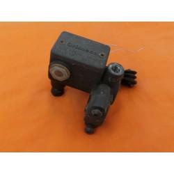 Maitre cylindre de frein GILERA 125 Coguar