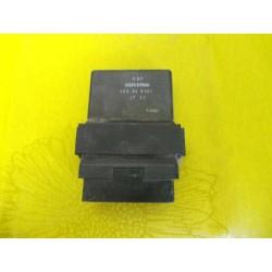 Boitier CDI HONDA 125 SH