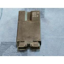 Btier CDI HONDA 750 VFR