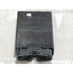 CD HONDA 600 CBR PC25