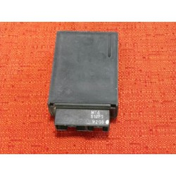 CDI HONDA 600 CBR PC19