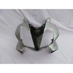 Tête de fourche HONDA VFR 800 V Tec