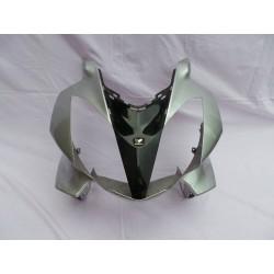 Carénage tête de fourche pour HONDA VFR V.Tec 800