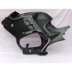 Flanc gauche de carénage pour BMW R 1150 RT