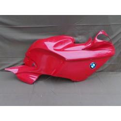 Flanc latéral droit de BMW R 1100 S