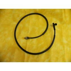 Cable compteur HONDA CB 750 Seven Fifty