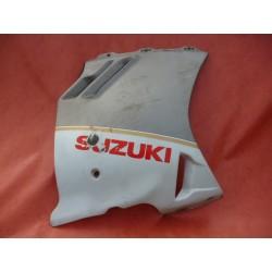 Flanc de carénage droit Suzuki GSXF 1100