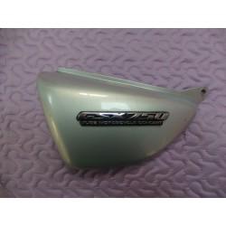 Cache latéral gauche pour Suzuki 750 GSX Inazuma