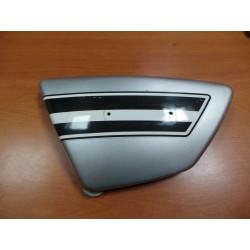Cache latéral gauche Suzuki GN  125