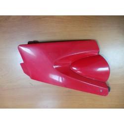 Cache latéral gauche Suzuki Bandit 400