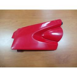 Cache latéral droit Suzuki Bandit 400