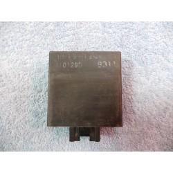 CDI KAWASAKI GPX 750 R