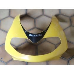 Tête de fourche SUZUKI 1000 TLR