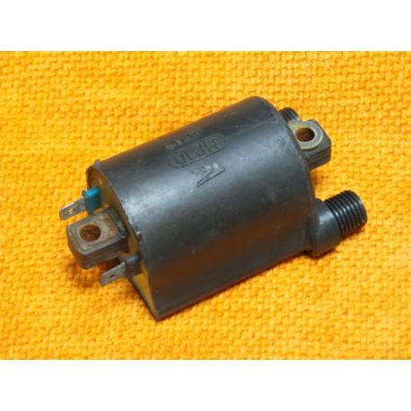 Bobine pour allumage de HONDA 600 Transalp PD10