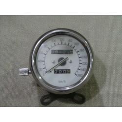 Compteur kilométrique de YAMAHA 1200 V.Max