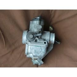 Carburateur HONDA 125 Transcity