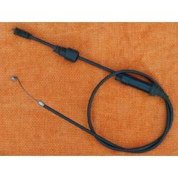 Cable d'accélérateur APRILIA 50 MX