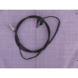 Câble de compteur pour APRILIA 50 MX