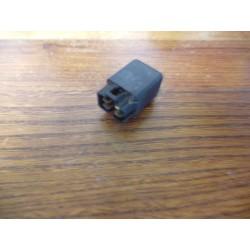 Relais électrique OMRON 27V-02 pour YAMAHA