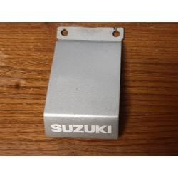 Jonction de coque arrière SUZUKI 500 GS E
