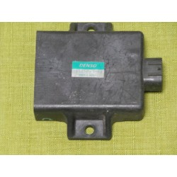 Calculateur d'allumage CDI pour APRILIA 125 Scarabeo