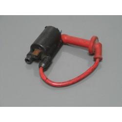 Bobine d'allumage haute tension de HONDA CBR 600 PC25