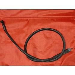 Cable de compteur de HONDA 1100 Pan European